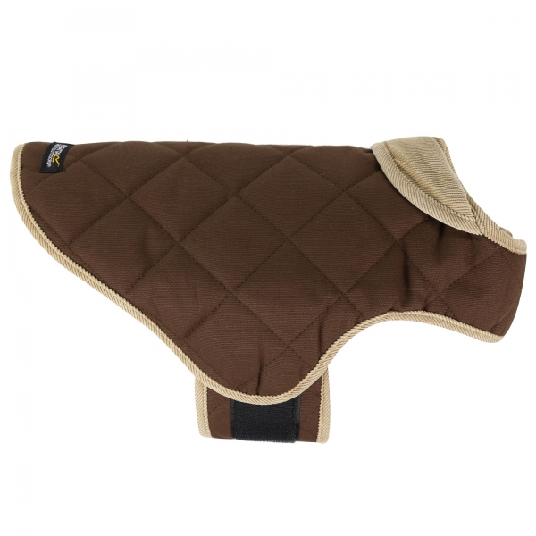 Kutya kabát
