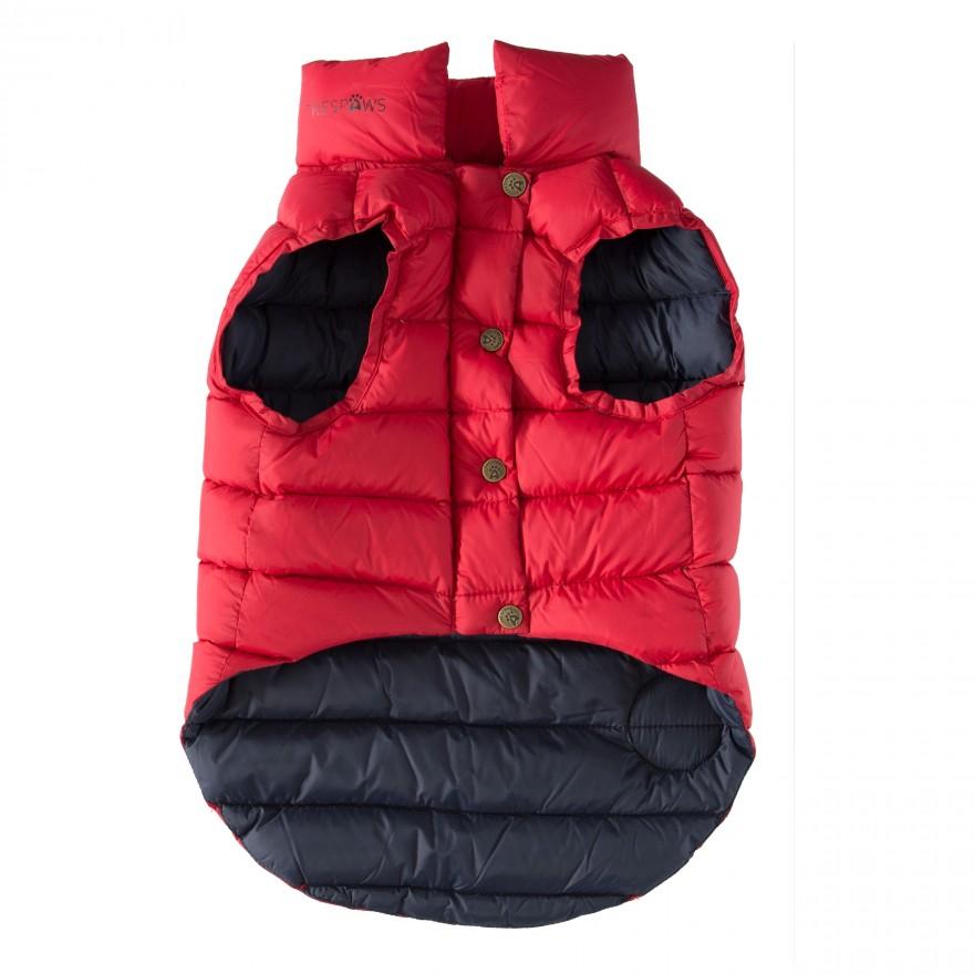 Topll kabát